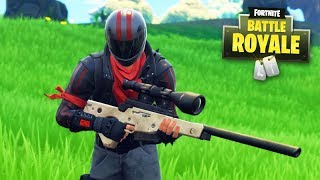 FORTNITE-MOTOQUEIRO's NEW SKIN!!! (I PLAYED A LOT)