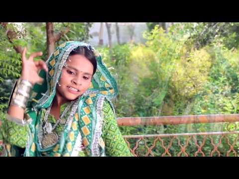 Latest Haryanvi Shiv Bhajan | Bole Bum Bum Bum | Vishal Umariya | Goonj Records Presents | Full HD