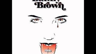 Lie4 by Danny Brown