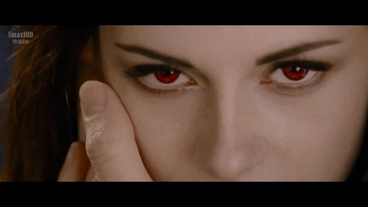 Download Crepúsculo La Saga: Amanecer (Parte 2) - Trailer Subtitulado Español - FULL HD