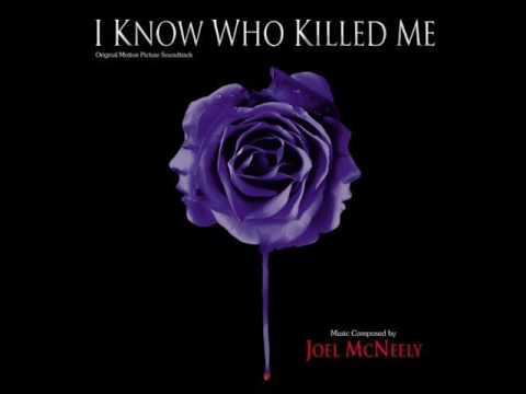 I Know Who Killed Me Soundtrack - Duality