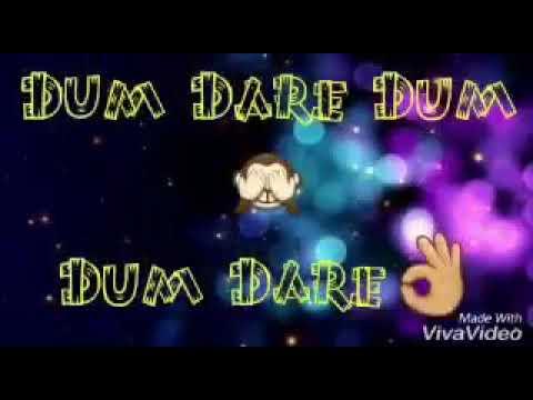 Katheyonda helide - lyric Video | Kirik party | Rakshit shetty | Varun | B . Ajaneesh Loknath