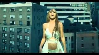 Jennifer Love Hewitt The Client List Music Video