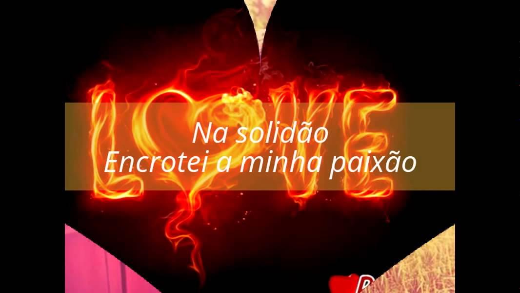 Telemensagens Amor Lindas E Frases: Rimas Lindas De Amor