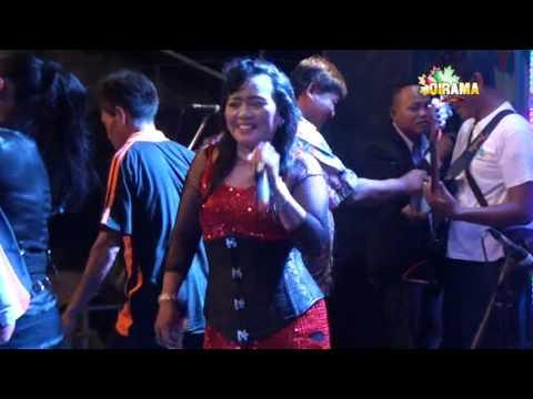 TALAK TILU - MANUK KEPUDANG ratna Juwita Feat mumun monica LUZY ZASKIA ENTERTAINMENT