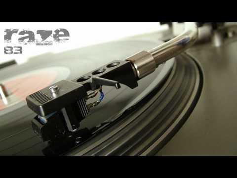 DJ Icey feat. Marlon - Groove Lick