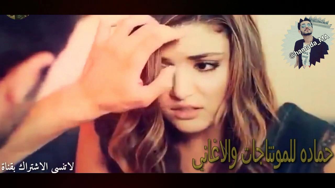 اجمل اغنيه خليجيه حزينه ماتمل منها بعد ماصوتك فكدته اغنيه اكثر من روعه