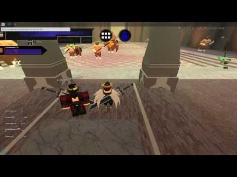 Roblox sao burst floor 5 boss raid youtube for Floor 100 boss sao