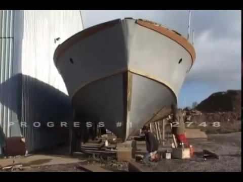 RAF Air Sea Rescue Launches 2
