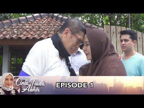 Cinta Tiada Akhir Episode 1 Part 2 - Sulitnya Mencari Biaya Pengobatan Ruslan Mp3