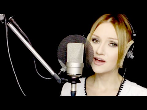 these-dreams---heart-(alyona-cover)