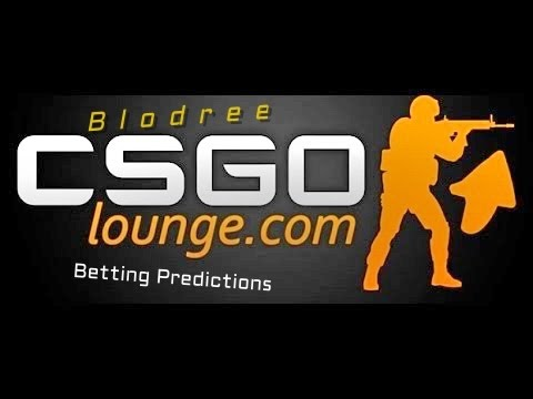 CSGO Betting Predictions: Rising stars, WCA 2016, Operation Kinguin & Hitbox challenger 18th of july
