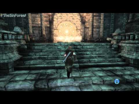 how to play fable 3 pc