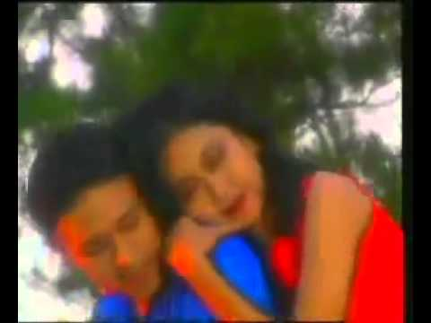 Didi Kempot Ikhlas   YouTube
