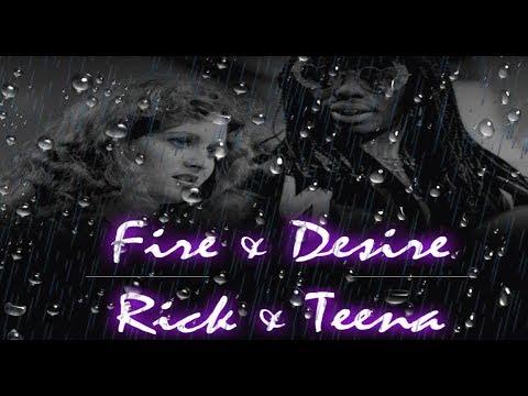 Teena marie black rain mediafire — pic 15