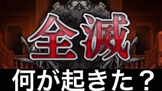 【人狼J実況168】全滅必至!?恋人vsわら人形の憎しみの果てに【9人村】