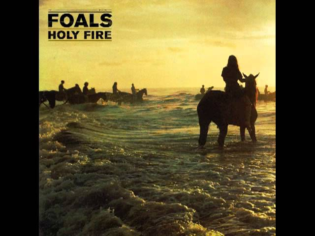 foals-everytime-holy-fire-captainamerica1510