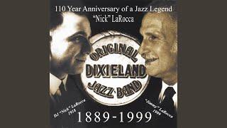 Provided to YouTube by CDBaby King Tut Strut · Original Dixieland J...