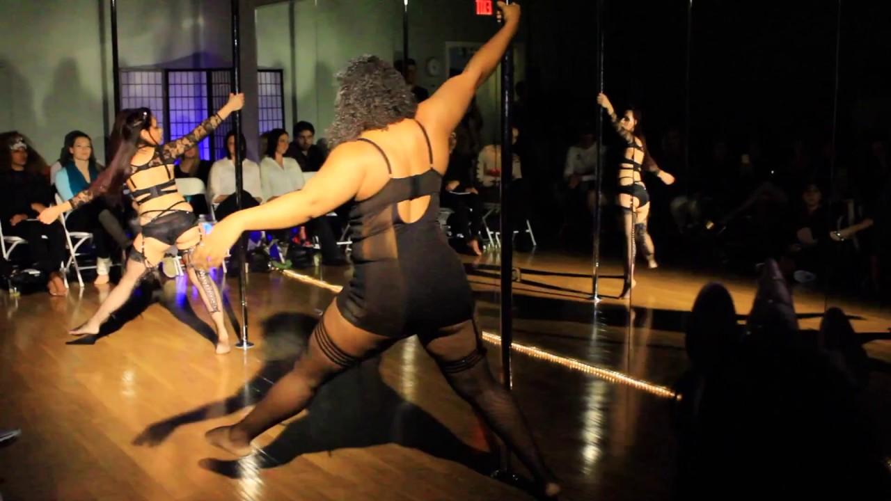 Pole dancer melissa lauren | Sex pictures)
