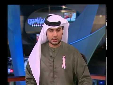 16 10 2011 UAE Dubai TV News Report- اخبار الامارات