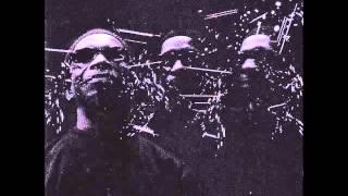 Baixar Tony Allen - Crazy Afrobeat