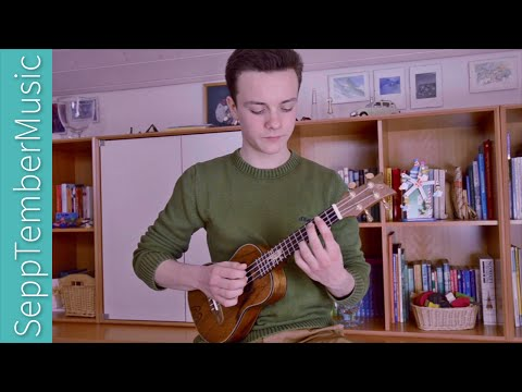 """uptown-funk""---mark-ronson-feat.-bruno-mars---ukulele-cover"
