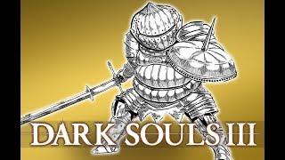 Dark Souls - Top Ten PvP Highlights! (22)