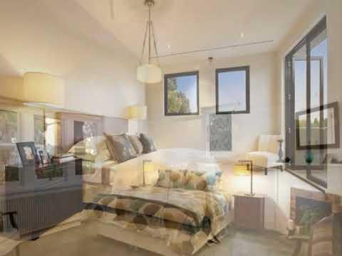 Schlafzimmer Teppich Ideen