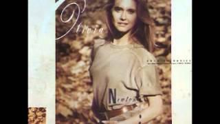 Olivia Newton - John - Deeper than a river