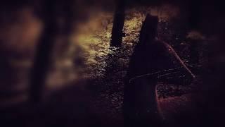 """""""Im Park"""" Gedicht von Joachim Ringelnatz, Musik und Bilder: Linda Trillhaase"""