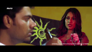 vuclip New Bhojpuri Hot Song || गुलाबी हमार होठ गुलाबी || Bhojpuri Hot Songs 2017 New HD