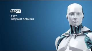 ESET Endpoint Antivirus – Light Footprint Protection From Advanced Malware