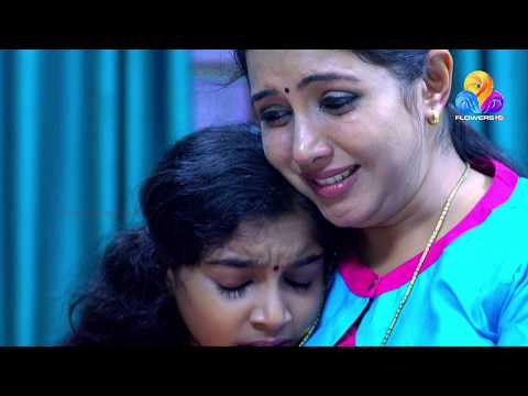 Flowers TV Arundhathi Episode 269