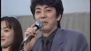 1992年・日本初演のミス・サイゴンのメイキング番組です。