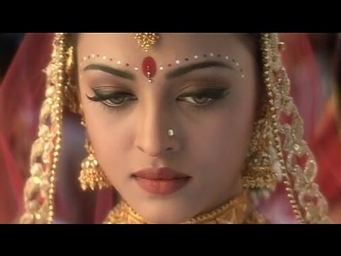 Лучшие индийские фильмы. Топ-16
