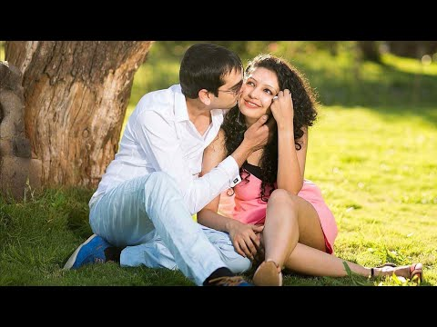 Chand Ki Chandni Aasma Ki Pari L Very Romantic Song L Bollywood Movie Song...