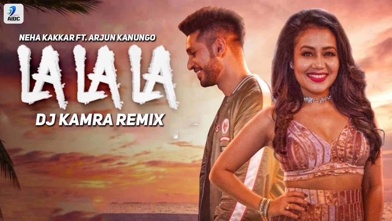 la la la song neha kakkar mp3 free download shakira