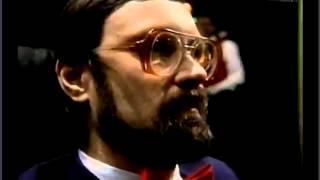 МММ-видео из Что Где Когда 90-х годов | mmm-empire.com