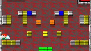 Rainbow Islands (Arcade) Longplay