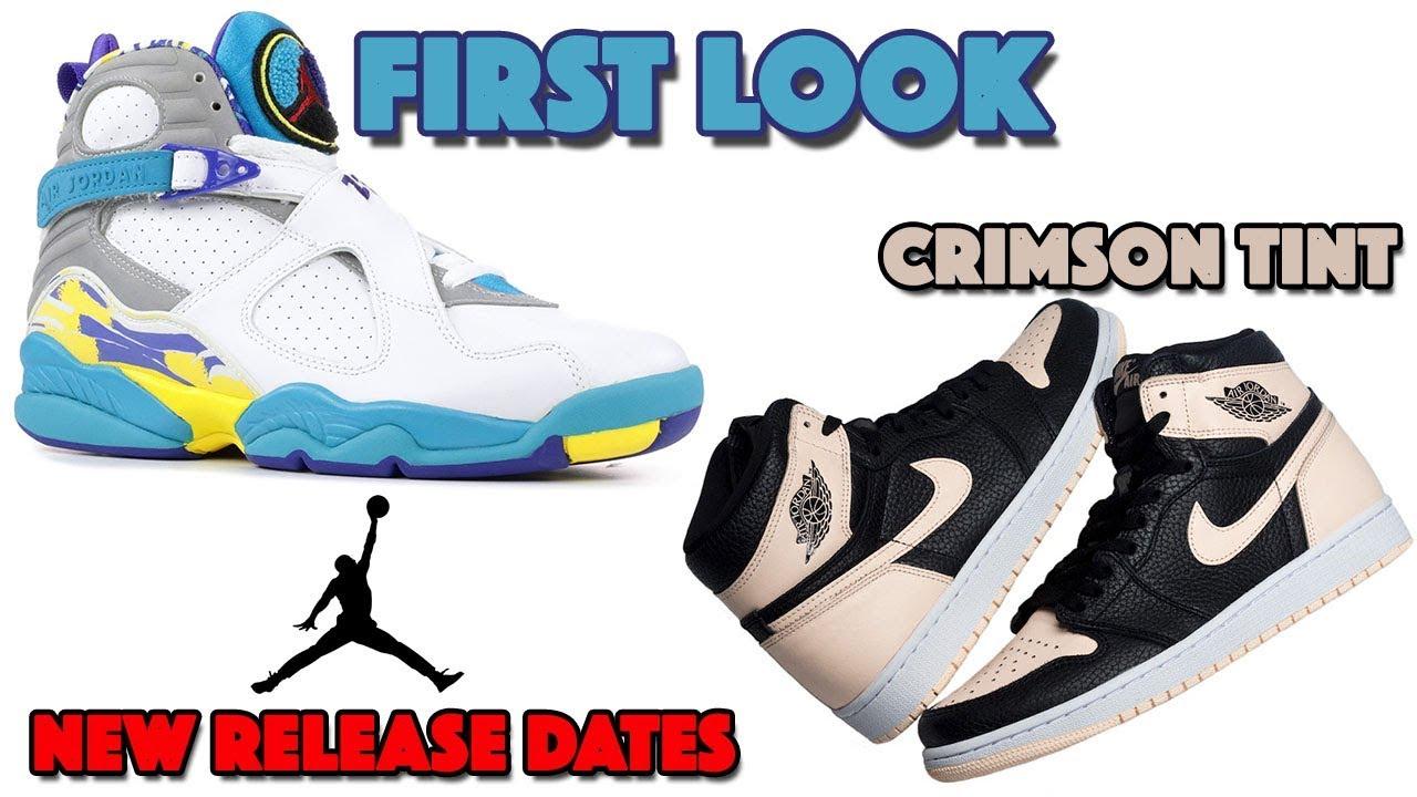 new style 17720 cdaa8  sneakerfiles  airjordans  nike