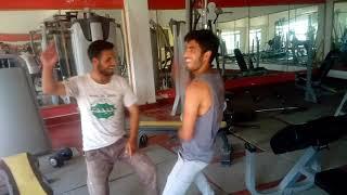 T r c kishtwar jaffar and Salman