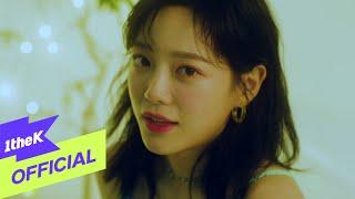 세정(SEJEONG) - 'Whale' LIVE CLIP