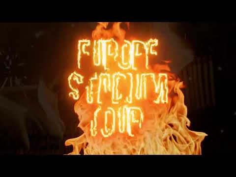 Rammstein Europe Stadium Tour 2019 Trailer Mp3