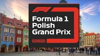 Asseto Corsa | Grand Prix Polski