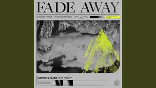 Play Fade Away