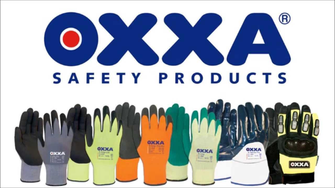 Afbeeldingsresultaat voor oxxa