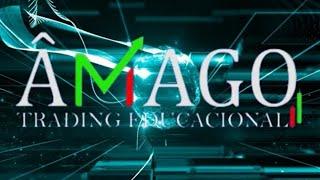Modelo Operacional Âmago Trading Educacional