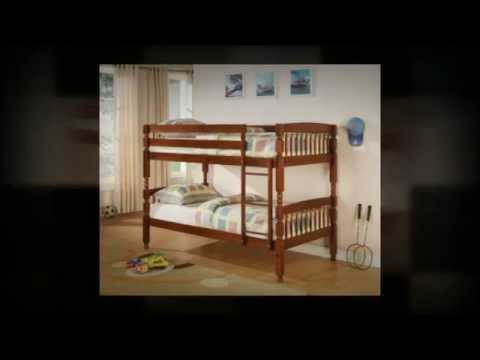 Mattress For Bunk Beds The Difference Between Bunk Beds And Twin
