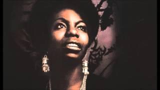 Nina Simone  mr bojangles (1968).wmv