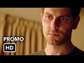 """Grimm 6x08 Promo """"The Son Also Rises"""" (HD) Season 6 Episode 8 Promo"""